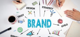 Branding Agency for Today