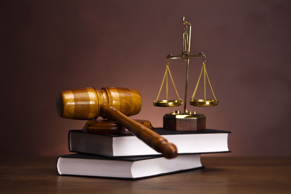 Common Law Marriage – Five Stuff You Most likely Havenrrrt Heard Of Common Law Marriage