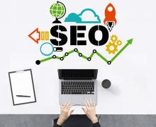 Learn various trendy techniques for search optimization
