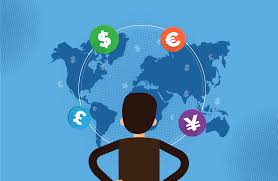 How can you earn money easily and quickly?