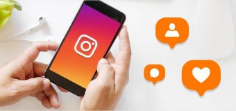 What should one be looking for in a buy Instagram followers service provider?