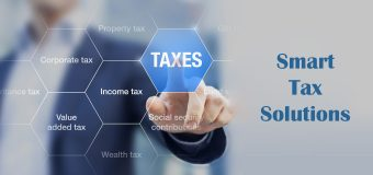 Smart Taxation Solutions for the Students