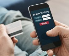 How Banking Apps Are Fulfilling All Our Requirements