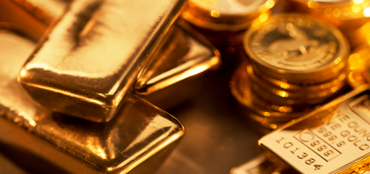 Want to know more About the Gold mint and production? Get a brief Description