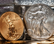 When is the Time to Invest in Buying Gold and Silver Bullion?