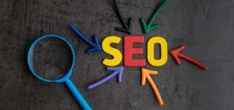 Why SEO is more important for your website more than ever before